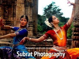 Subrat Photography