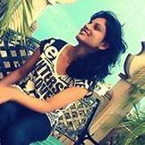 Kavita Meena